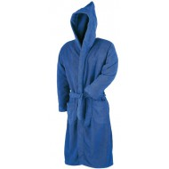 Accappatoio Soft Bathrobe