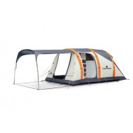 Tenda Ready Steady 4
