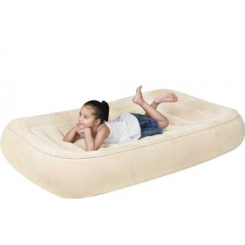 Flair Kids
