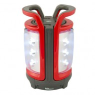 CPX 6 Duo LED Lantern
