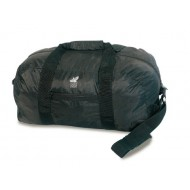 Com-Pack Travelbag