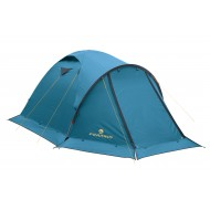 Tenda Skyline 3 Alu