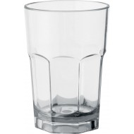 Set Octoglass