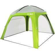Set pareti per Gazebo Aquamar