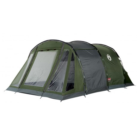 Tenda Galileo 5