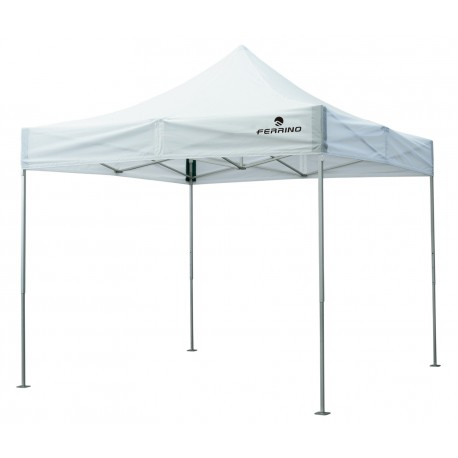 Tenda Modulare Ultrarapida 3x3