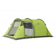 Tenda Proxes 4 Ferrino