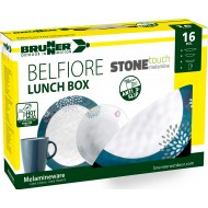Lunch Box Belfiore