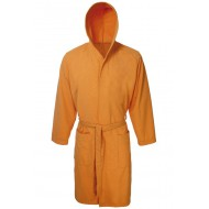 Sport Robe Thermae