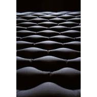 Sport Robe