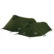 Tenda Lightent 2 Verde
