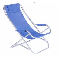 Snack Box L