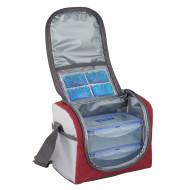 Mug Set Glamour