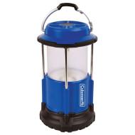 Mug Set Blue Ocean