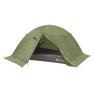Spiral Fix
