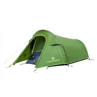 Mandarina Pan
