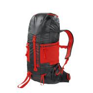 Tenda Tenere 3