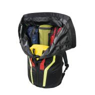 Canopy Maxi