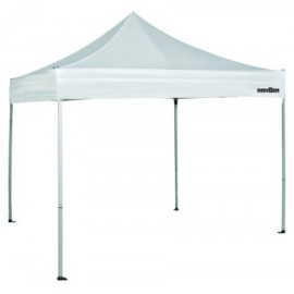 Gazebo Enjoy 3x3