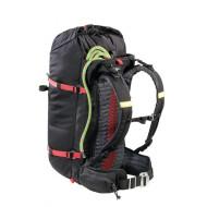 Tenda Pumori 2