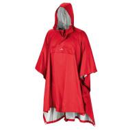 Tenda Skyline 3 Fiberglass