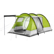 Tenda Arqus Outdoor