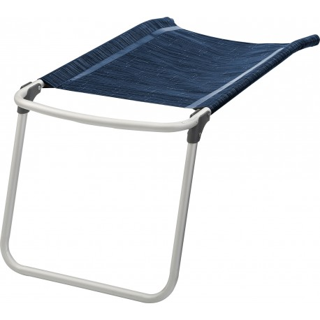 Kerry Terrazza Foot Rest