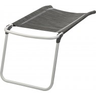 KERRY UNIVERSAL FOOT REST