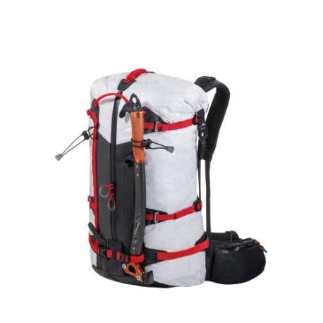 Premium Tavolo da Giardino Involucro Protettivo Telone di copertura copertura B 300 X T 220 X H 90 Marrone