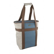 Convertible Hot/Coolbag 23L