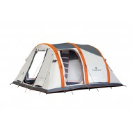 Tenda Ready Steady 5