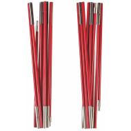 Set piatti Esprit