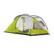 Tenda Futura Outdoor