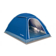 Tenda Strato
