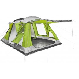 Tenda Orizon Outdoor