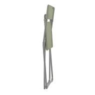 Caravan Cover 6M