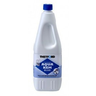 Aqua Kem Blue 1L