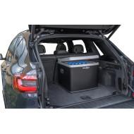 Aqua Soft carta igienica
