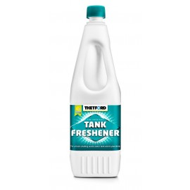 Tank Freshener 1,5L
