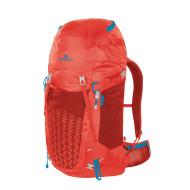 Set Multiglass