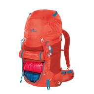 Bicchieri da birra Weizen