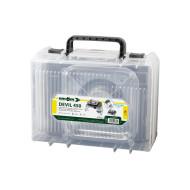 Tenda Wigwam Brunner