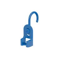 Tenda Cottage