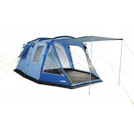 Tenda Vertical
