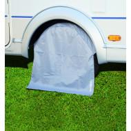 Tenda Gobi 3