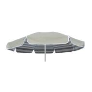 Lampada Frontale CXS+ 250 LED