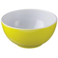 Tenda Chanty 5 Deluxe