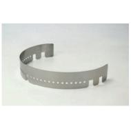 Tenda Chanty 4 Deluxe