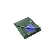 Lampada Lumina LED