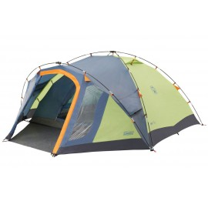 Tenda Drake 4
